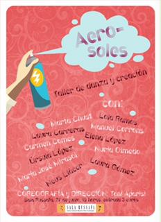 AERO-SOLES